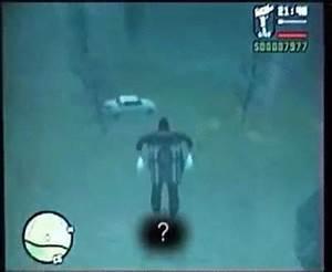 5 Freakiest Video Game Glitches | fatsaloon