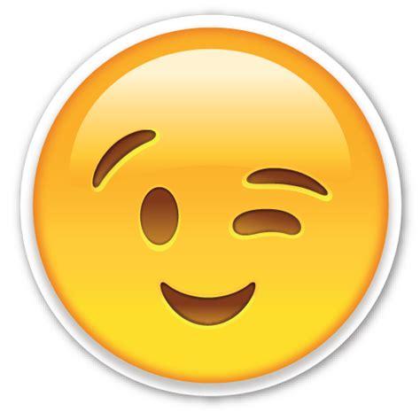 foto de A psicologia dos Emojis e Emoticons