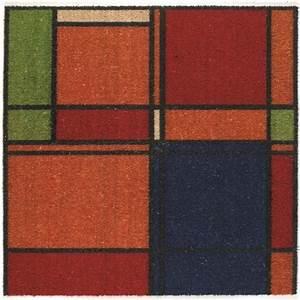 paillasson coco sur mesure With tapis personnalisé sur mesure