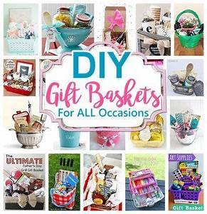 25 best ideas about Thank You Gift Baskets on Pinterest