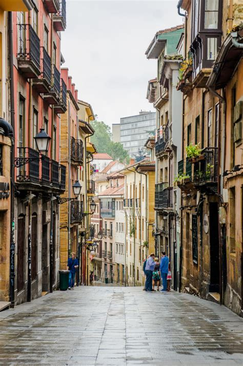 shop for windows what to do in oviedo spain for a weekend tips by the