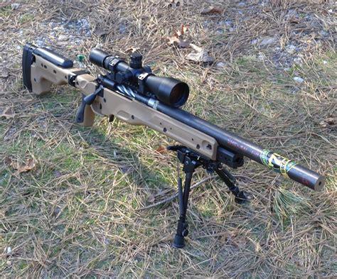mm remington magnum velocity  barrel length  firearm blogthe firearm blog