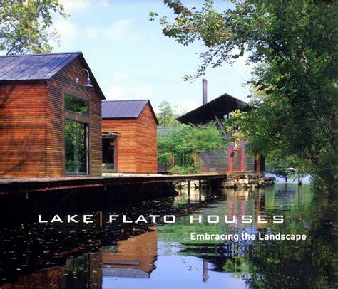 2017 houston papercity design awards home design