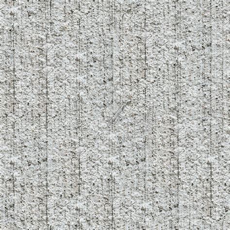 Concrete bare rough wall texture seamless 01559