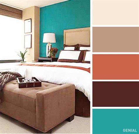 Wall Color For Living Room by 20 Perfectas Combinaciones De Colores Para Tu Rec 225 Mara