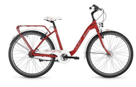 fahrrad mädchen 26 zoll jugendfahrrad 26 zoll f 252 r jungen m 228 dchen g 252 nstig kaufen