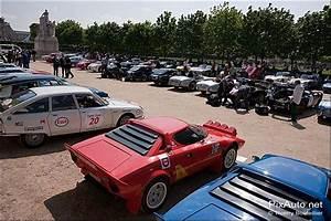Le Parc Auto : 18e tour auto optic 2000 le parc ferm du jardin des tuileries ~ Medecine-chirurgie-esthetiques.com Avis de Voitures