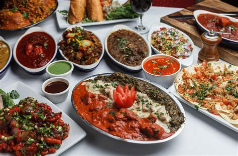best of cuisine indian food orleans best indian restaurant nirvana