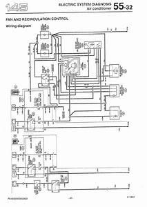 Diagram  71 Alfa Romeo Wiring Diagram Full Version Hd