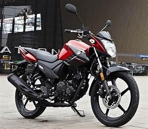 Moto 125 2017 : yamaha ys 125 2017 fiche moto motoplanete ~ Medecine-chirurgie-esthetiques.com Avis de Voitures