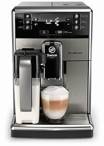 Kaffeevollautomat Bei Amazon : kaffeevollautomat archives t glich die ~ Michelbontemps.com Haus und Dekorationen