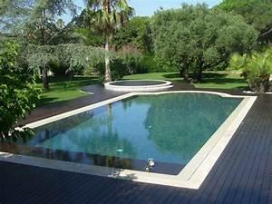 Quel Prix Pour Une Piscine : prix d 39 une piscine quel prix pour votre future piscine ~ Zukunftsfamilie.com Idées de Décoration