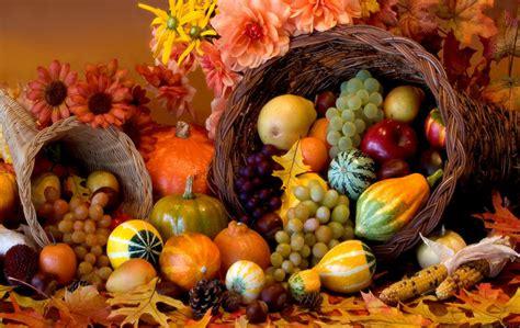 happy thanksgiving ohana companies ohana companies
