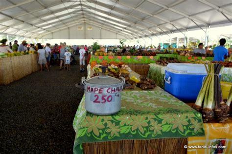 jeux de cuisine 馗ole de photos la foire agricole est lancée pour 10 jours
