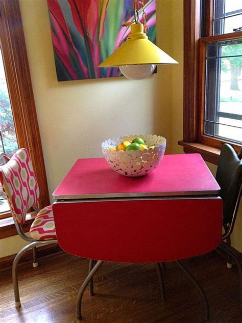 Best 25  Formica table ideas on Pinterest   Vintage