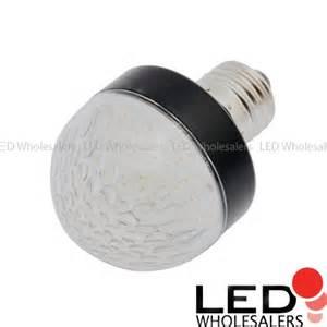 e26 base 12 volt rv cer low voltage smd led light