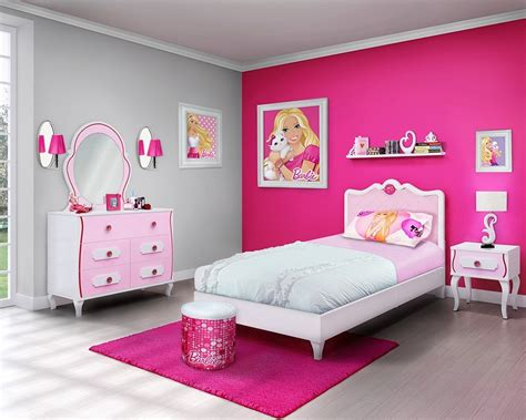 great bedroom dcor ideas for rooms ideas 4 homes