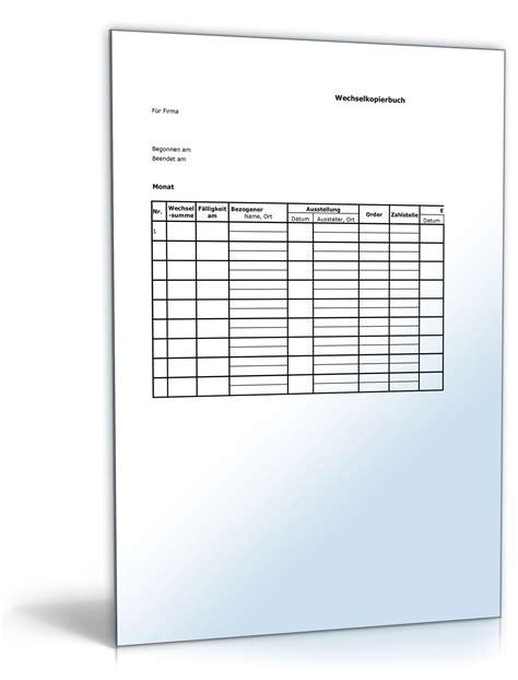 buchungsbelege vorlagen dokumente vorlagen
