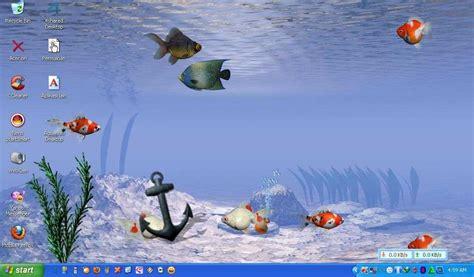 gambar wallpaper unik  laptop gambar wallpaper