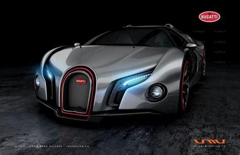 Bugatti Renaissance Gt « Jmvdesign