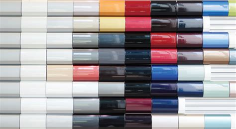 maaco paint colors chart buddyboysauto