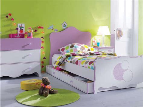 chambre de princesse lit 90x190 cm elisa vente de lit enfant conforama