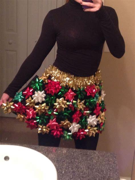 best 25 ugly christmas sweater ideas on pinterest diy