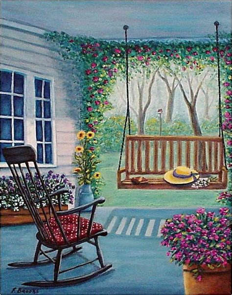 Pretty Porches And Terraces by 1000 Images About A R T Front Porches Terraces On