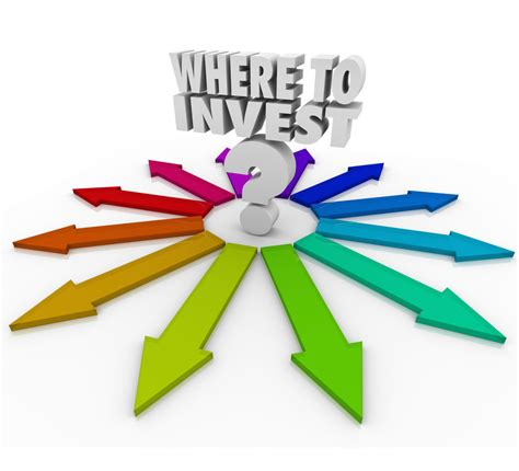Diversify Your Stock Trading Portfolio