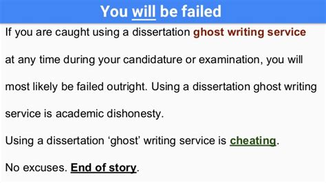 Professional Assignment Ghostwriting Service Au by Education Essay Ghostwriter Service Professional