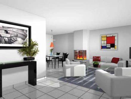 combien coute une chambre a air de velo best excellent prix maison neuve sans terrain with cout