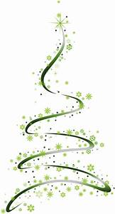 American Christmas Tree Association | Christmas Tree ...