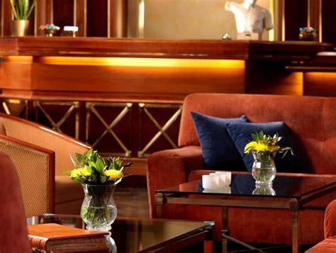 savoy hotel in athens room deals reviews
