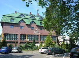 Hotel In Stettin : die 30 besten hotels in stettin polen ab 23 ~ Watch28wear.com Haus und Dekorationen