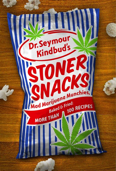 Still looking for those good munchies to perfectly satisfy your. Stoner Snacks : Meals & Munchies, Baked & Fried: More than 100 Recipes - Walmart.com - Walmart.com