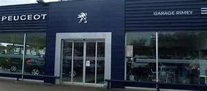 Garage Renault Saint Martin D Hères : garage rimey garage et concessionnaire peugeot st martin d 39 heres ~ Gottalentnigeria.com Avis de Voitures