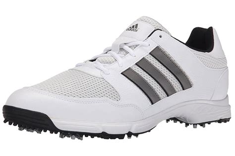 most comfortable golf shoes top 10 most comfortable golf shoes for wide in 2018