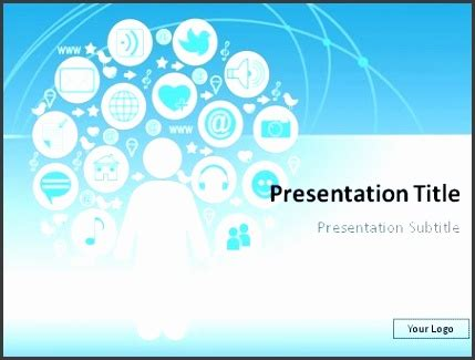 cool templates free download 6 cool powerpoint templates free download