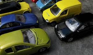Guide Achat Voiture Occasion : achat voiture france achat voiture occasion ile de france achat de vehicule d occasion en ~ Medecine-chirurgie-esthetiques.com Avis de Voitures