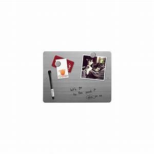 Kleine Tafeln Zum Beschriften : beschriftbare magnetwand von threebythree im shop ~ Sanjose-hotels-ca.com Haus und Dekorationen