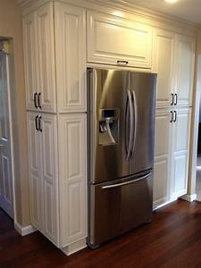 shenandoah mckinley maple cream glaze traditional With kitchen cabinets lowes with sticker printers