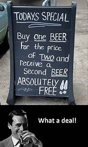 Todays Special Funny Pictures Pinterest Funny Memes