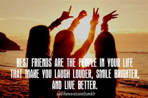 friendship quotes quotesgram