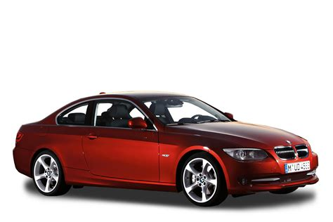 2006 Bmw 325i Reliability by Bmw 3 Series Coupe 2006 2013 Owner Reviews Mpg