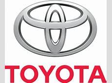 Toyota Car · Free image on Pixabay