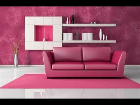 livingroom color schemes modern living room wall paint color combination ideas 2018