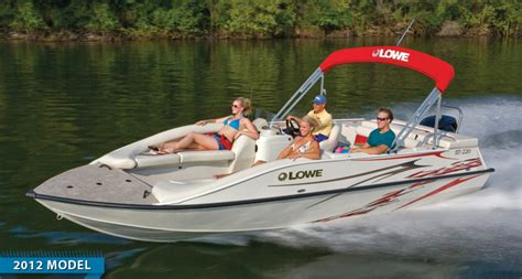 Best Deck Boats For Fishing by 301 Moved Permanently