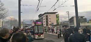 Gundelfinger Straße Freiburg : stadtbahn messe in freiburg eingeweiht winfried hermann 2011 2016 ~ Watch28wear.com Haus und Dekorationen
