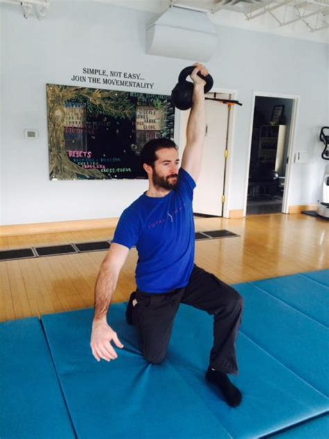 strength kettlebells training why effective