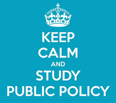 Keep The The by Bucknell Speaks Policy Interest Survey Results